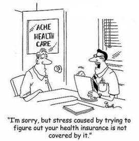 insurance-stress